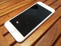 iphone 6 deballage unboxing gamergen  (6)