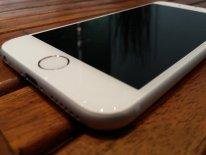iphone 6 deballage unboxing gamergen  (7)