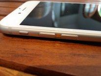 iphone 6 deballage unboxing gamergen  (9)