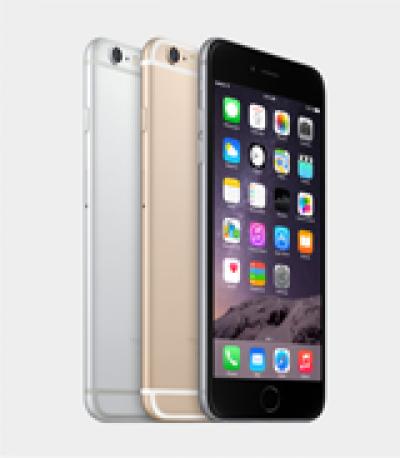 apple iphone 6 plus gamergen com. Black Bedroom Furniture Sets. Home Design Ideas