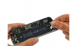 iPhone 6 iFixit teardown demontage  (17)