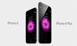 iphone 6 6 plus les premiers tests de batterie montrent une autonomie sup rieure au 5s. Black Bedroom Furniture Sets. Home Design Ideas