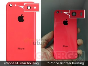 iphone 6c future supplier  (1)