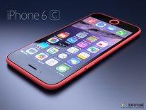 iPhone 6c rendu 3dfuture  (5)
