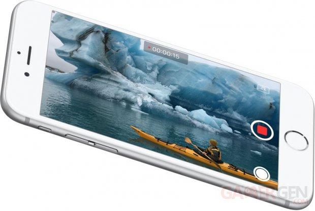iPhone 6s & 6s Plus image screenshot 22