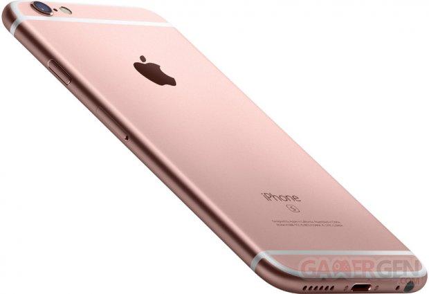 iPhone 6s & 6s Plus image screenshot 25