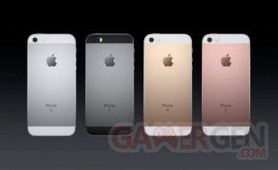 3efd6bb967e Un double pari qui s'est révélé gagnant pour Apple tant le succès a été  présent pour ce smartphone.
