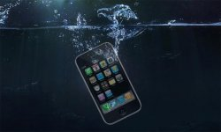 iphone water1