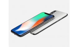 iphone x gallery1 2017