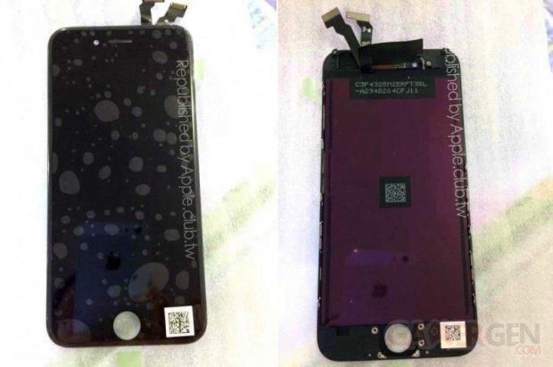 iphone6 appleclub black 800x530