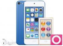 iPod Family 15 07 2015 pic (1)