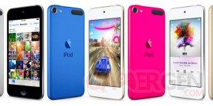 iPod Family 15 07 2015 pic (2)
