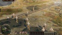Iron Harvest 1