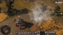Iron Harvest 2