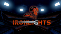 Ironlights 1