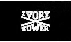 Ivory Tower logo