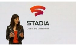 Jade Raymond Stadia Games & Entertainment pic 5