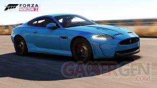 JaguarXKRS WM CarReveal Week7 ForzaHorizon2