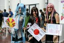 Japan Expo 2014 6782