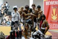 Japan Expo 2014 6789