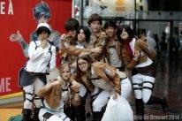 Japan Expo 2014 6794
