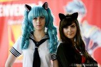 Japan Expo 2014 6809