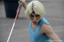 Japan Expo 2014 7104