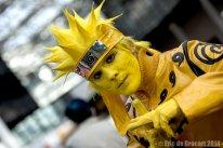 Japan Expo 2014 9092