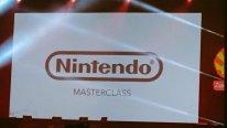 Japan Expo 2015 JE2015 MasterClasse Miyamoto Tezuka Nintendo Conference Super Mario Maker Star Fox Zero 01
