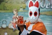 Japan Expo 2018   DSC 0570   097