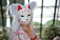 Japan Expo 2018   DSC 0820   221