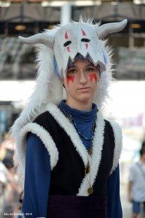 Japan Expo 2018   DSC 0891   266