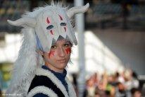 Japan Expo 2018   DSC 0895   268