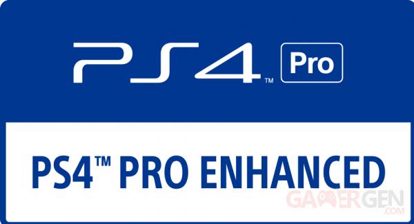 Jaquette jeux PS4 Pro