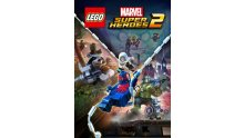 jaquette-lego-marvel-super-heroes-2-pc-cover