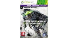 jaquette-splinter-cell-blacklist-xbox-360