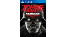 jaquette-zombie-army-trilogy-ps4
