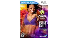 jaquette-zumba-fitness-world-party-wii-cover-avant-p-1370881770