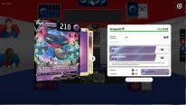 JCC Pokémon Live Jeu de Cartes à Collectionner 20 09 2021 pic 2
