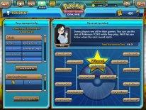 jcc pokemon online  (4).