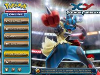 jcc pokemon online  (5).