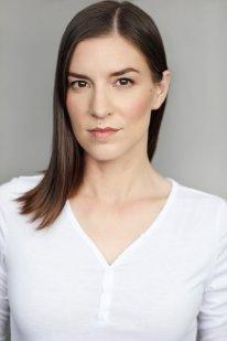 COMPÉTENCES SEXUELLES Resident Evil Village : Jeanette Maus, l'actrice derrière les sorcières, est décédée
