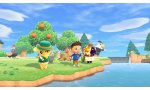 jeux video meilleures ventes en france 13 animal crossing