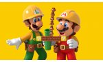 jeux video meilleures ventes en france 32 super mario maker 2
