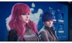 jeux video meilleures ventes en france 35 astral chain
