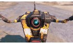 jeux video meilleures ventes en france 37 borderlands 3