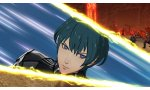 jeux video meilleures ventes en france fire emblem three house