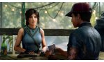 jeux video meilleures ventes en france lara croft tomb raider