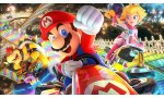 jeux video meilleures ventes en france mario kart deluxe smash
