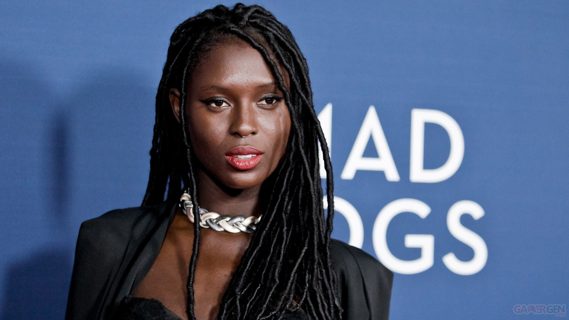 The Witcher Blood Origin : Jodie Turner-Smith pour la série préquelle